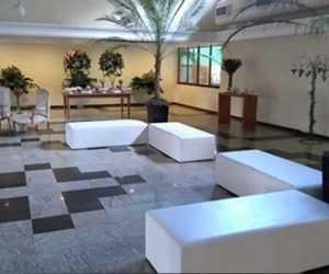 Aluguel de móveis para festas e eventos