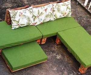 Locação de sofás para eventos